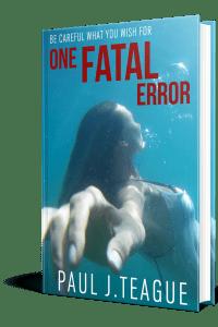 One Fatal Error