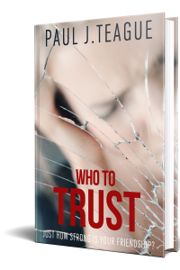 Who To Trust