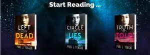 Start reading today ...