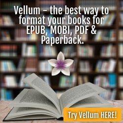 Try Vellum here!
